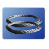 供应复合钢丝绳索具
