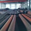 供应无缝化钢管控制手法