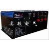 供应永磁无刷直流电机控制器 奥顿电动汽车控制器