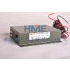 供应24v蓄电池充电器_自行设计制造_西安华迈