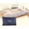 托玛琳磁力降压保健枕 托玛琳养生枕 厂家供应/零售
