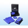 托玛琳自发热护具套装 磁疗远红外护具套装 厂家供应/零售