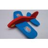 供应东莞和兴EVA飞机模型,EVA冷热压制品,EVA模型玩具订做