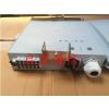 供应抱杆式1分8光分路器箱