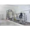 供应多功能酒精回收浓缩器-乳化机,均质器,化妆品设备,日化设备