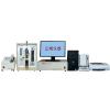 供应硅铁分析仪器、硅铁检测仪器、硅铁品位分析仪