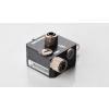 供应东远芯睿SC-P60A水冷循环泵测评后的总结