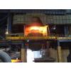 供应AOD炉设备功能