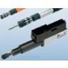 供应意大利OBER欧博--攻丝、钻削、铣削动力头、切削加工自动化