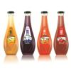 供应最值得信赖的果蔬汁饮料加盟厂家 选维淼