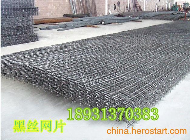 供应太原4个粗建筑钢丝焊接网10公分网眼焊接网片哪家好