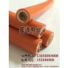供应耐酸碱电焊线-电焊机电缆-整流机电缆