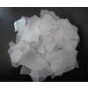 供应聚丙烯酰胺、鑫淼净水、福州聚丙烯酰胺絮凝剂种类