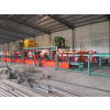 供应复合保温板设备/建筑模板复合板设备