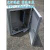 供应16芯光纤分线箱