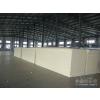 供应冷库,冷库安装的质量是由哪些因素决定的?