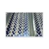 供应河北伟吉专业生产价格最低的收口网、模板网快易收口网的厂家