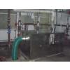 供应北京通州隔油池厂家,海淀餐饮油水分离器,丰台厨房油烟净化器