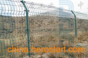 供应隔离网 车间隔离网 仓库隔离网 南京隔离网 南京中度隔离网