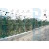 供应铁路护栏网 铁路防护网 铁路隔离栅 铁路隔离网 南京中度护栏网