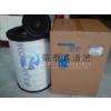供应600-185-5100 PC300-7小松挖掘机滤芯空气滤芯