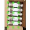 供应排气管消音器|鑫驰管业|48*200排气管消音器