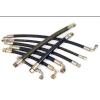 供应鑫驰管业、大口径钢丝高压胶管、高压胶管