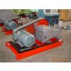 供应全国3D-SY30型系列电动试压泵新公司老品牌 低价销售