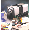 供应爱色丽Color i5台式分光光度仪