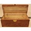 供应简易樟木衣柜 樟木柜