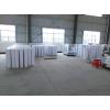 供应防静电台垫生产厂家,龙之净防静电胶皮生产厂家