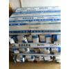 供应抗静电胶板,抗静电桌垫,抗静电胶皮,抗静电胶板厂
