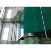 供应绿色防静电桌垫厂家,龙之净2MM防静电胶皮厂家