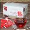 供应南非博士茶空运进口中国食品商检报关代理