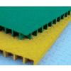 供应固鼎玻璃钢电缆沟盖板固鼎建材