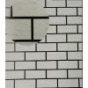 供应内外墙乳胶漆广东真石漆厂家直供工程客户