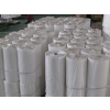 供应PE,PO,OPP,CPP,PP,等各类产品外包装