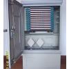 供应144芯光缆交接箱产品介绍