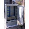 供应SNC288芯光交箱-288芯SMC光缆交接箱零售批发