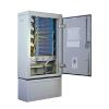 供应销售SMC288芯光缆光纤交接箱