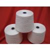 供应精梳涤棉纱TC65/35大化纤精梳涤棉混纺