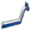 数控机床排屑机|链板式排屑机|永磁式排屑机生产厂家feflaewafe