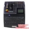 供应硕方线号机TP86/80线缆号管打印机线标打号机线管打印机线号印字机