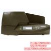 供应佳能凯普丽标C-330P/C-460P标牌机铭牌印字机号电缆牌打印机 光银拉丝纸