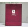 供应手袋印刷|深圳手提袋免费设计厂家