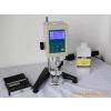 供应测试胶水粘度的设备仪器