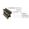 供应滤波电抗器BSTSF/TSC-ZL