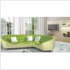 供应同行人商城一站式提供沙发、柜类、茶几、组合家具等