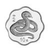 供应纪念章 收藏纪念币 双色纪念币 立体浮雕纯银纪念币