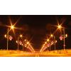 供應LED燈籠燈/掛路燈美化亮化燈